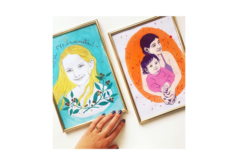 alice-portraits
