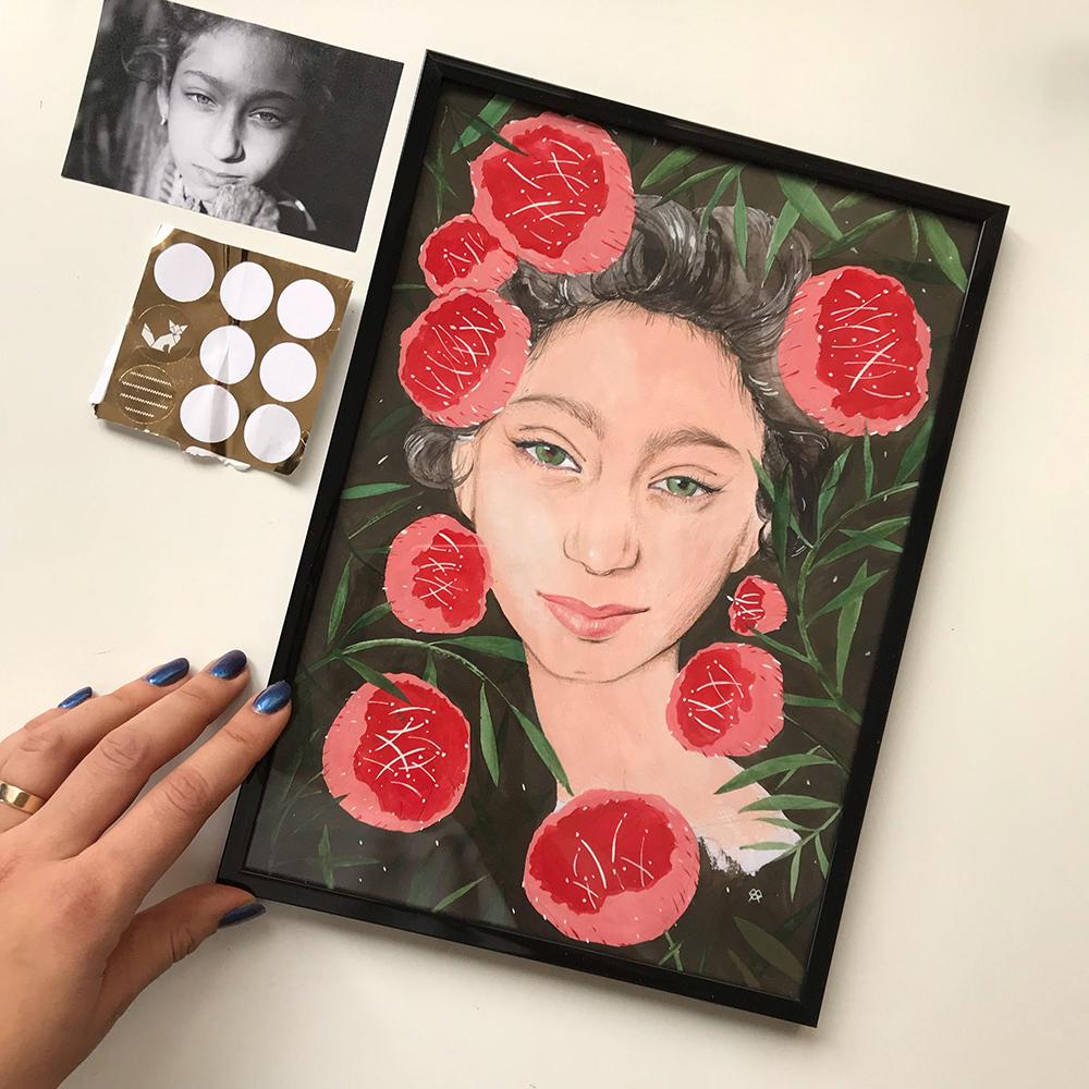 allistration-alice-rose-portrait-2