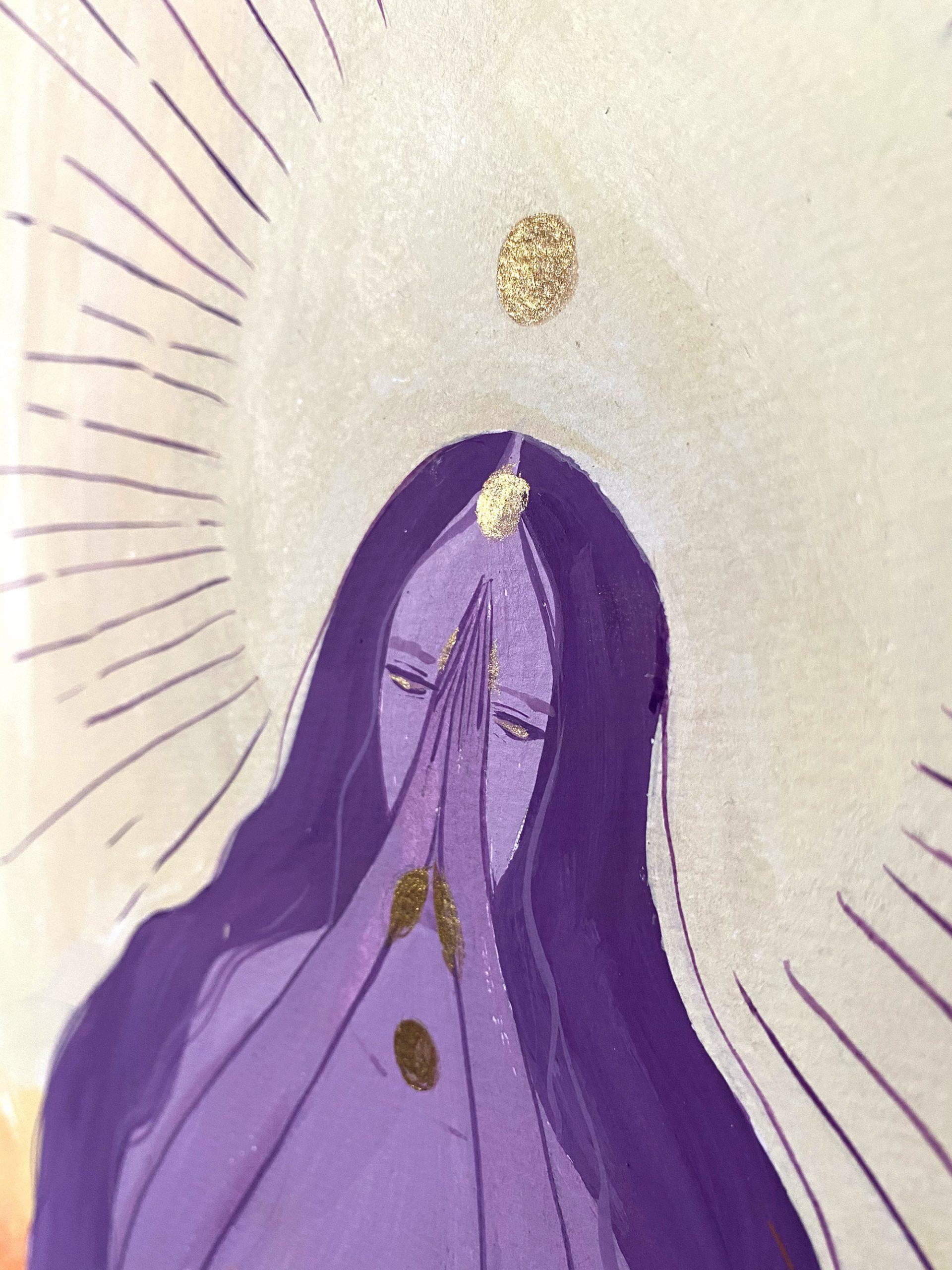 detail-zen-enlighted-purple-illustration-alice-art