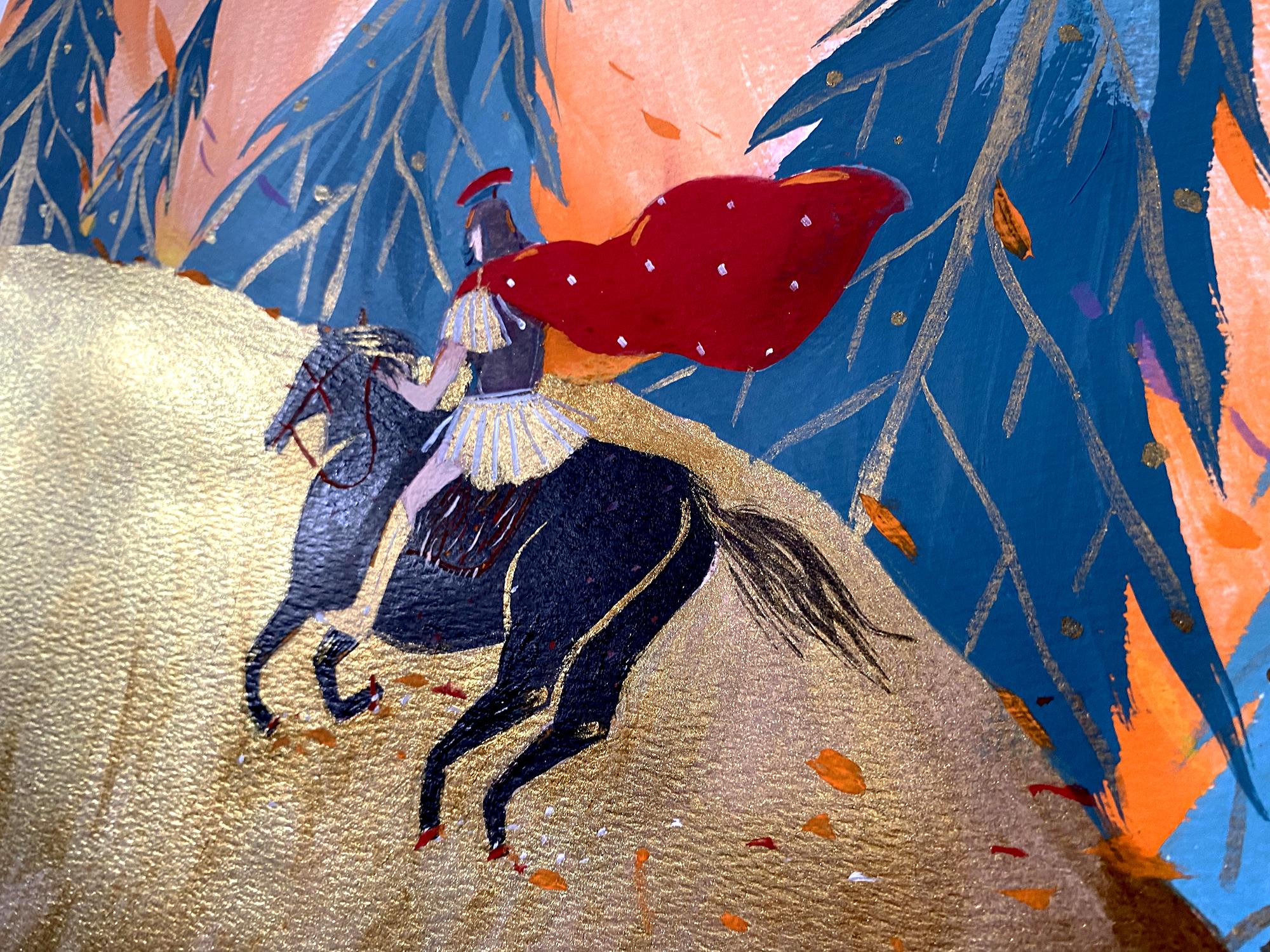 dochia-horse-riding-illustration-alice-allistration