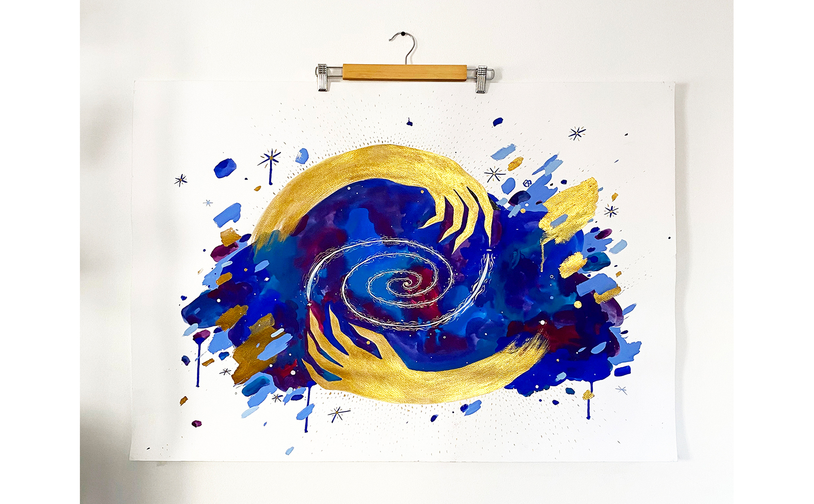 hands-goddess-painting