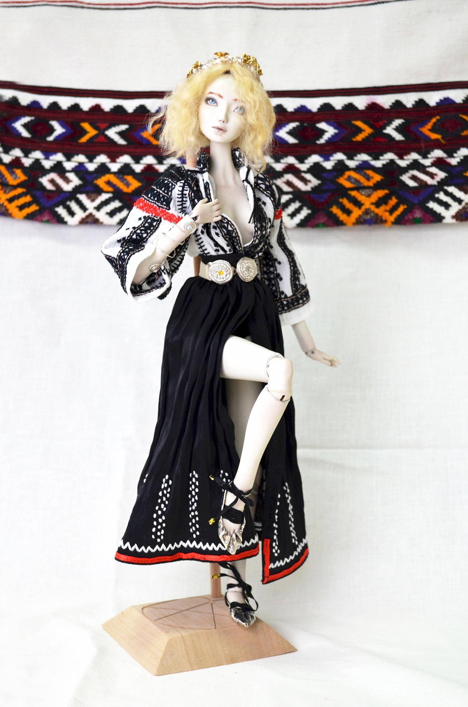 iulia-gorneanu-porcelain-doll-bjd