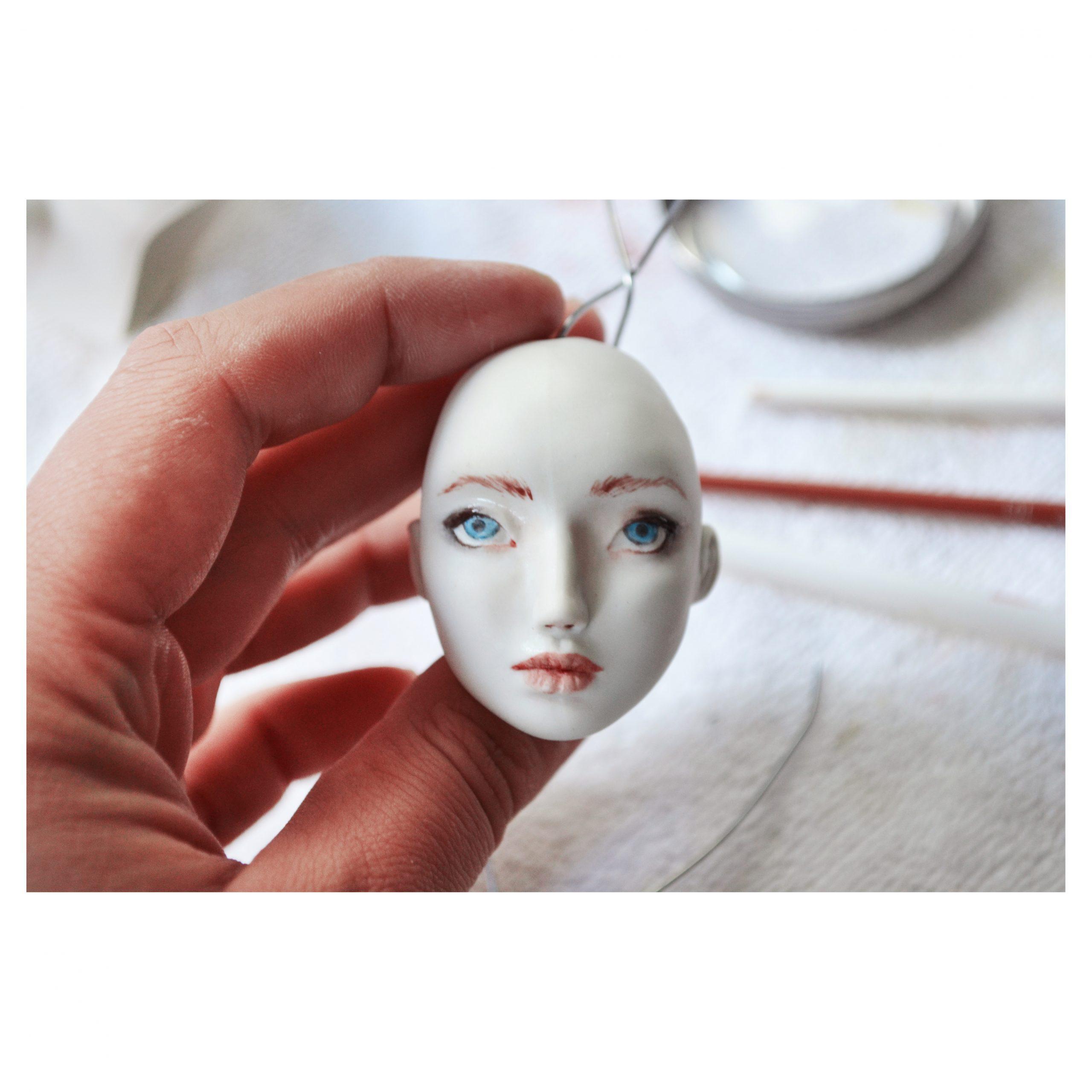 wip-iulia-gorneanu-head-scaled